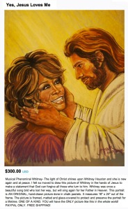 jesus_and_whitney