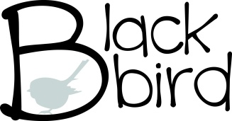 bb bird